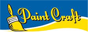 paintcraft