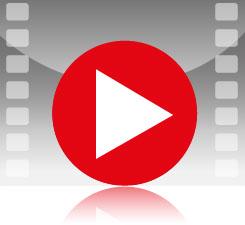 videos-245x225-1