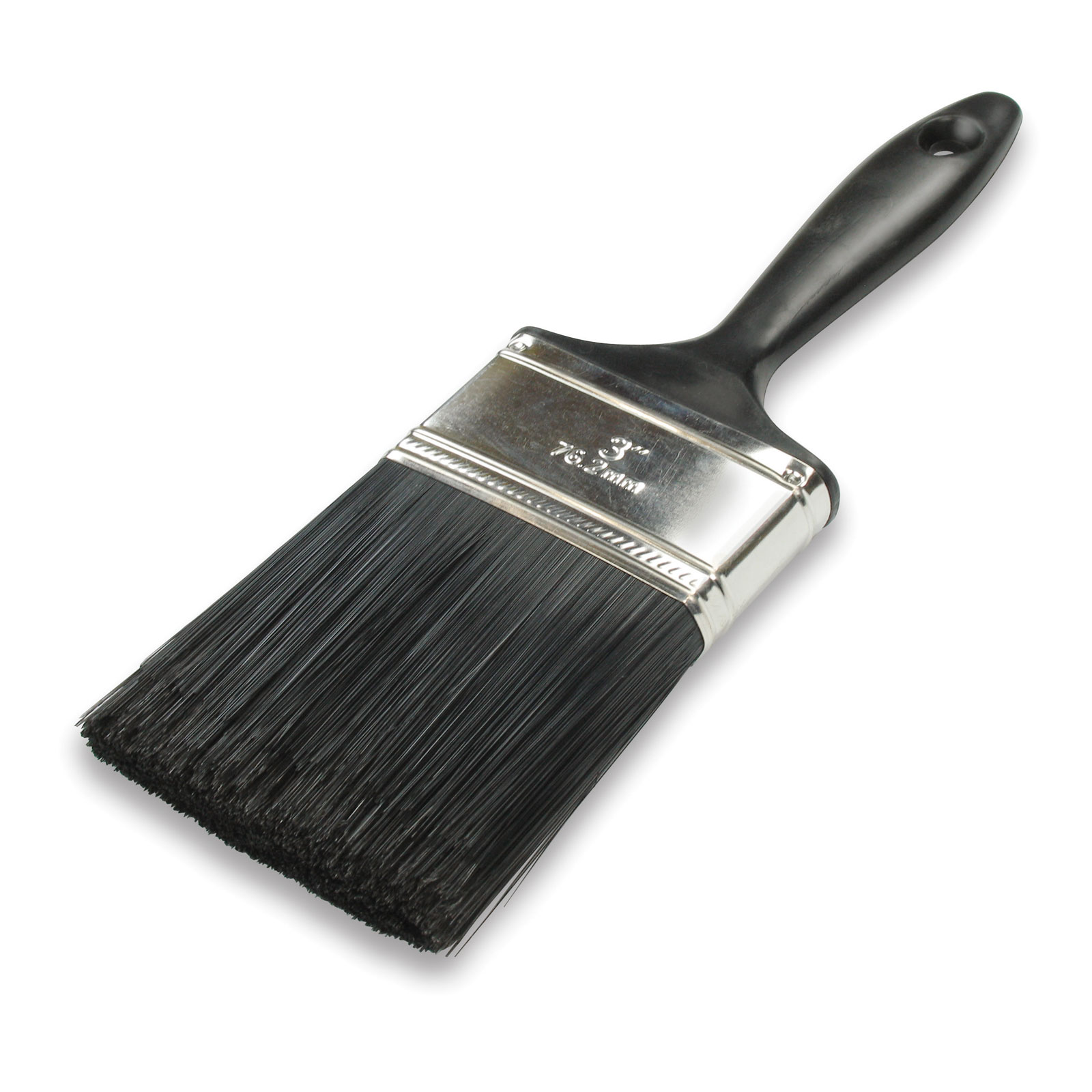 Utility Synthetic Brush