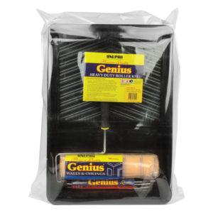 Genius Deluxe Roller Kit