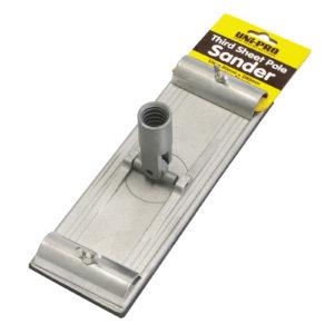 UNi-PRO Metal Pole Sander