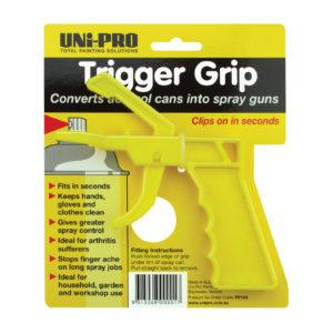 UNi-PRO Trigger Grip