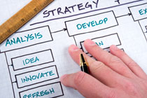 1_strategy