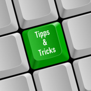 Tips__Tricks