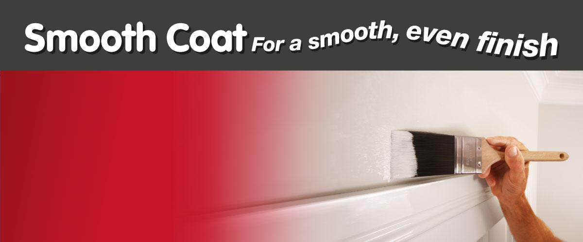 smoothcoat-1200x500