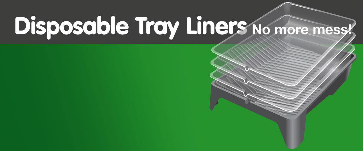 trayliners-1200x500