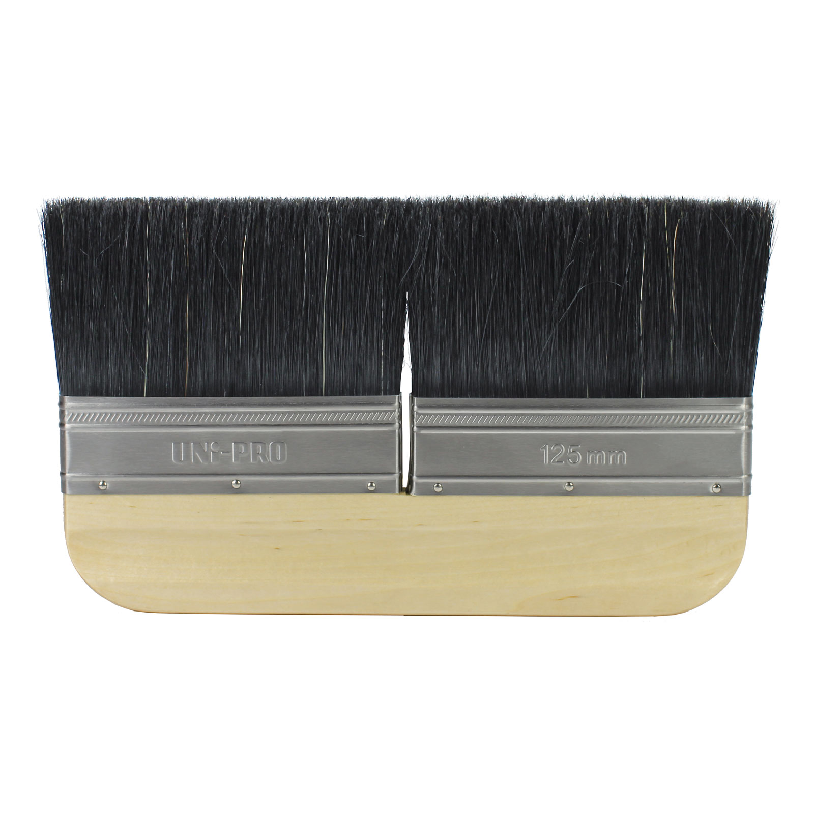 Haydn Wallpaper Paste/Lay Brush