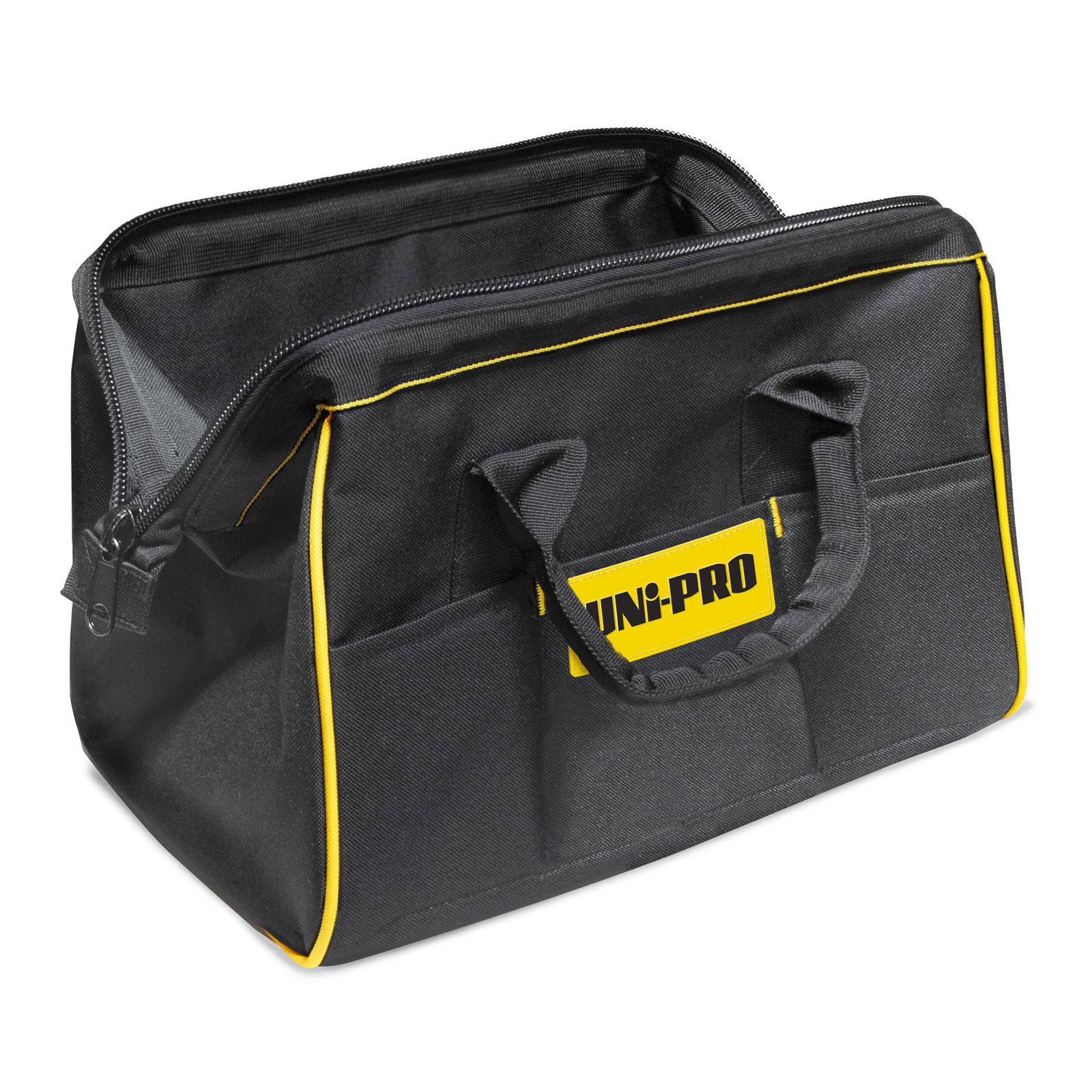 UNi-PRO Canvas Painter's Kit Bag
