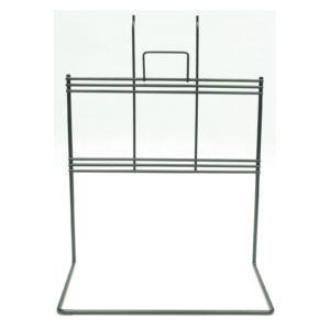 UNi-PRO Multi-Purpose Wire Display Rack