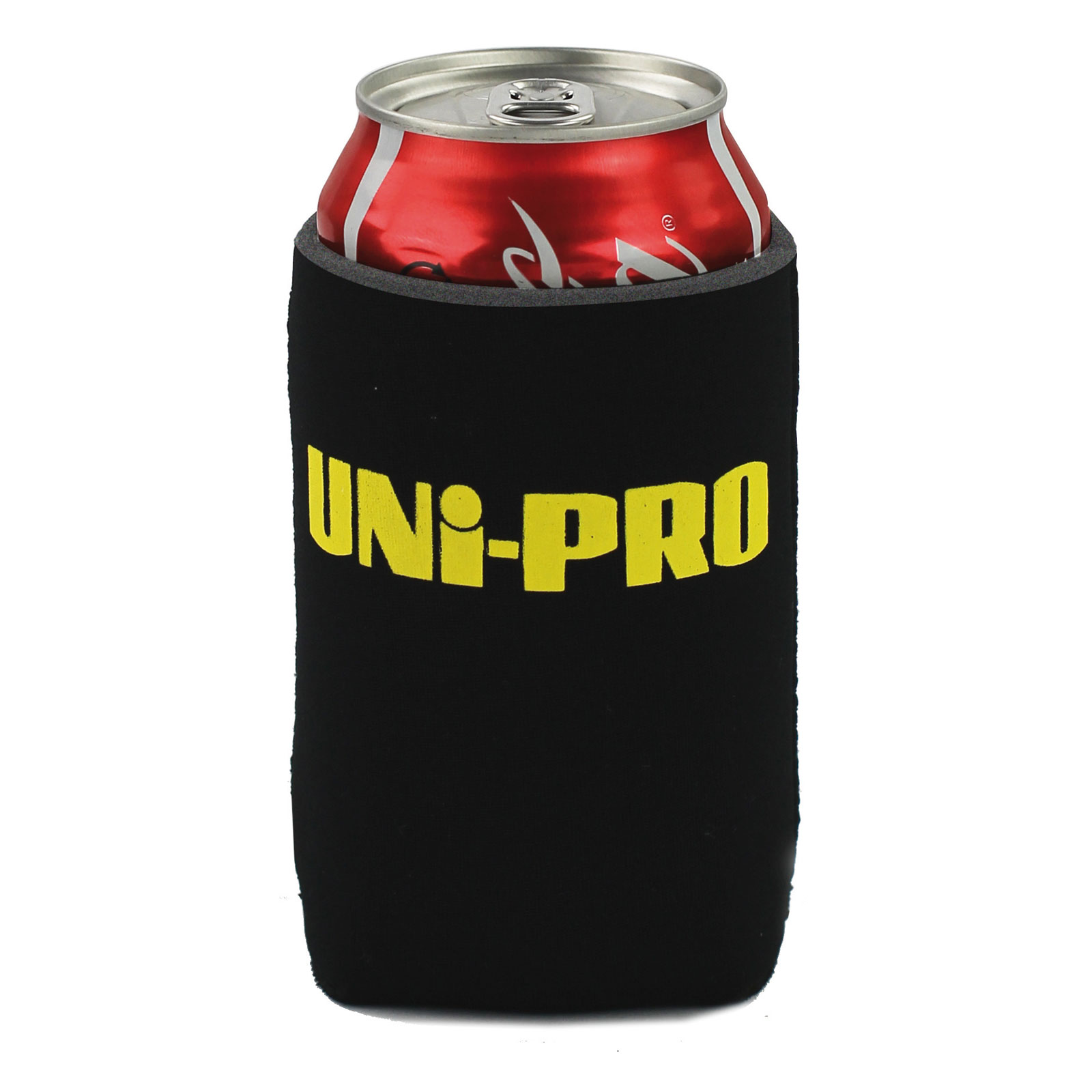 UNi-PRO Stubbie / Can Holder