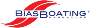 BIAS_BOATING_LOGO_WEB
