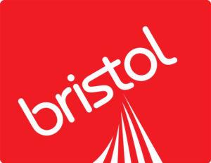 Bristol Logo - NEW