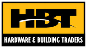 HBT colour logo