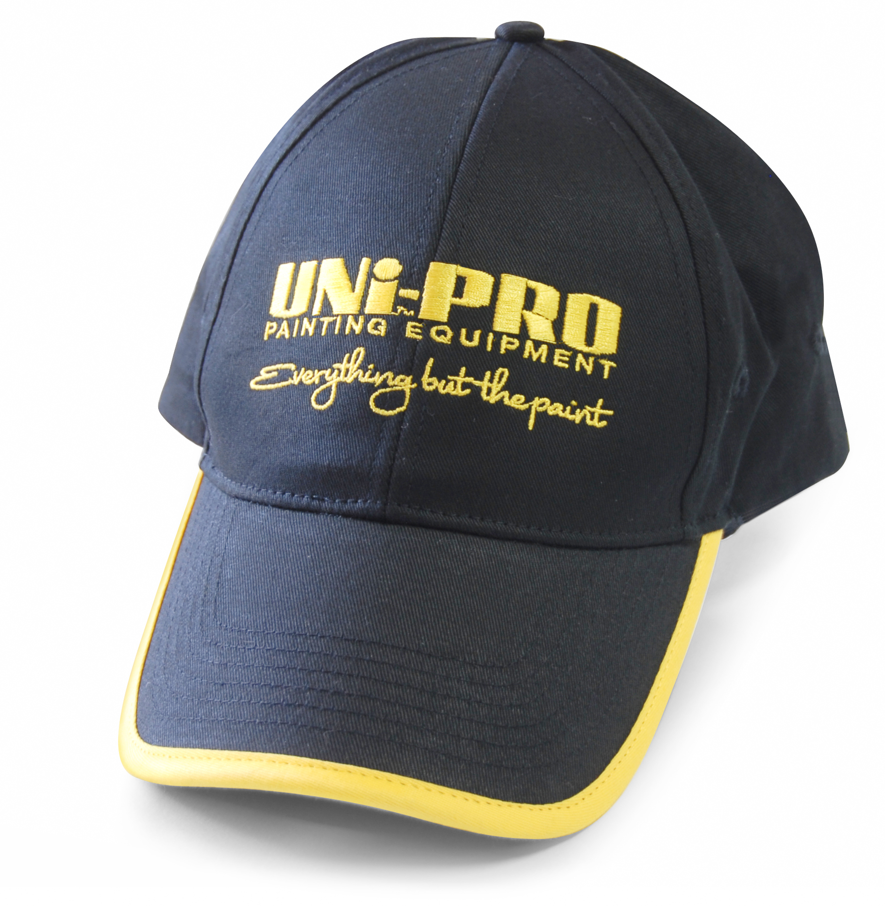 UNi-PRO Painter's Cap