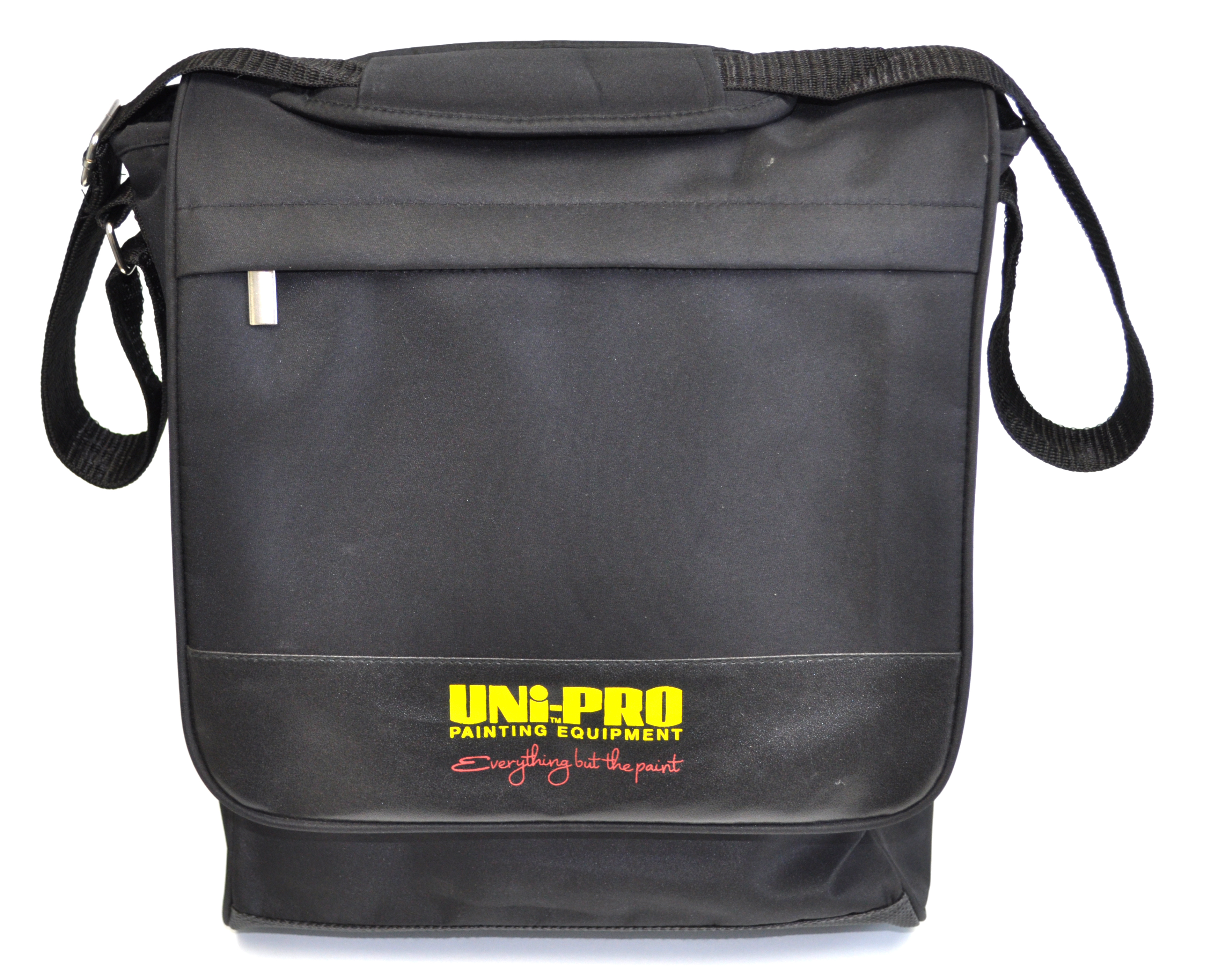UNi-PRO Bottle Cooler Bag (fits 3 bottles)