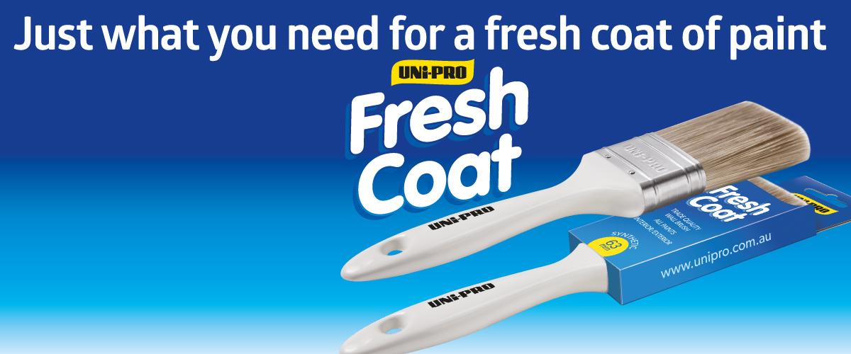 freshcoat-1200x500-b