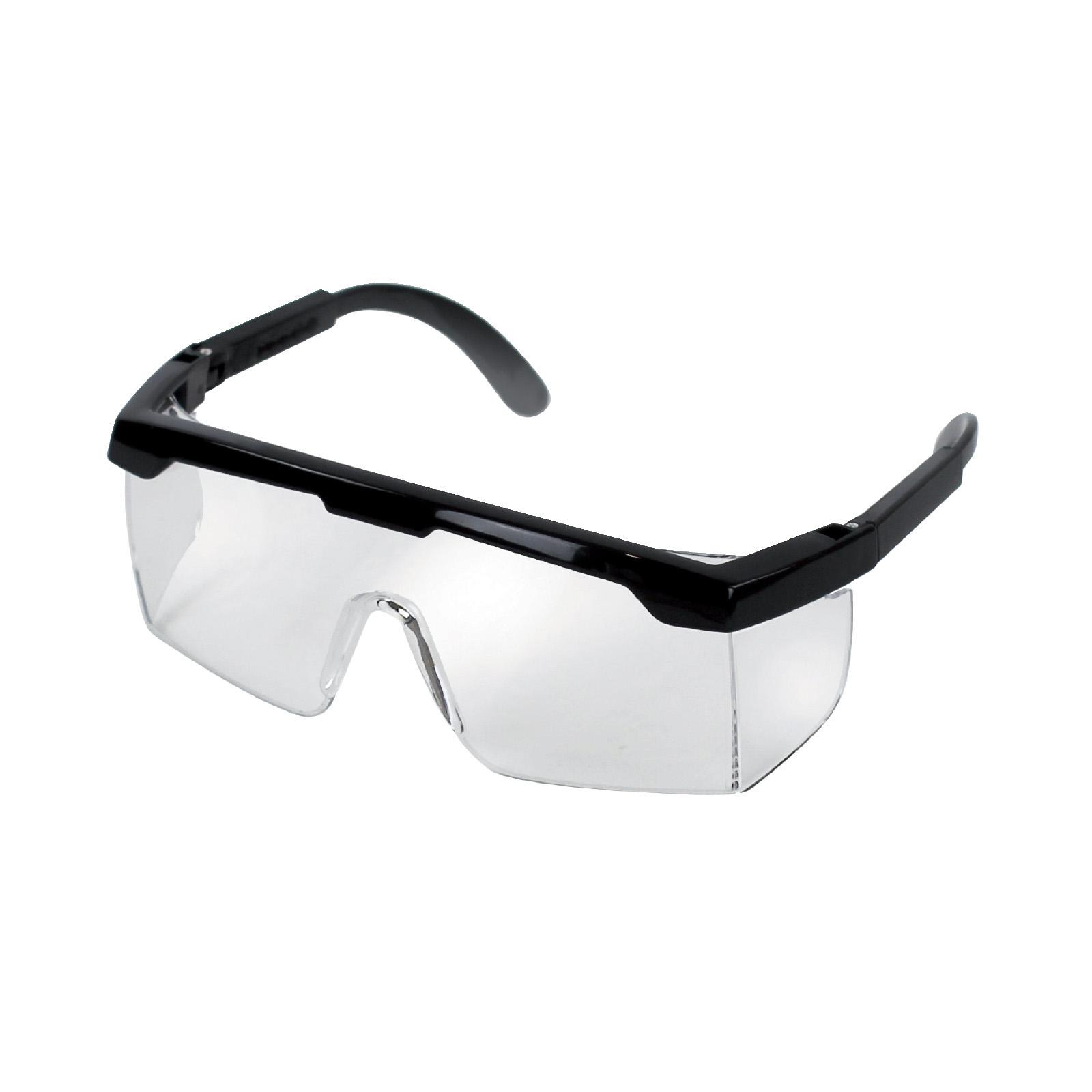 UNI-PRO Safety Glasses