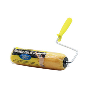 UNi-PRO 230mm Roller on a Pole DIY