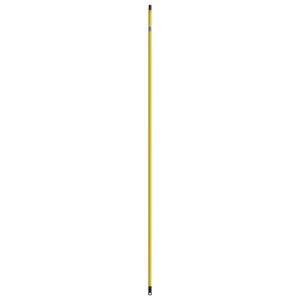 UNi-PRO Promo Fixed Steel Extension Pole - 20mm Diam