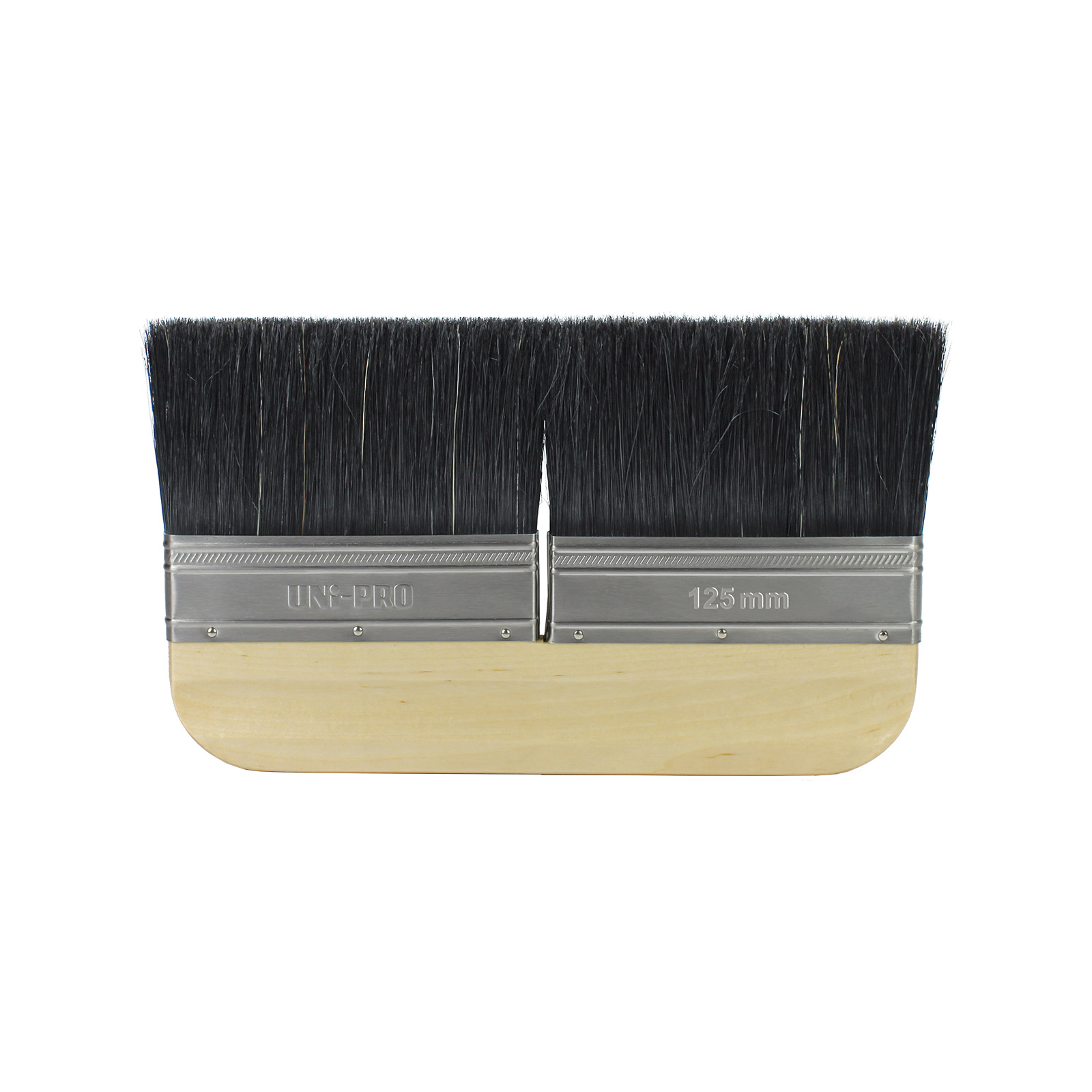UNi-PRO Wallpaper Lay Brush Range