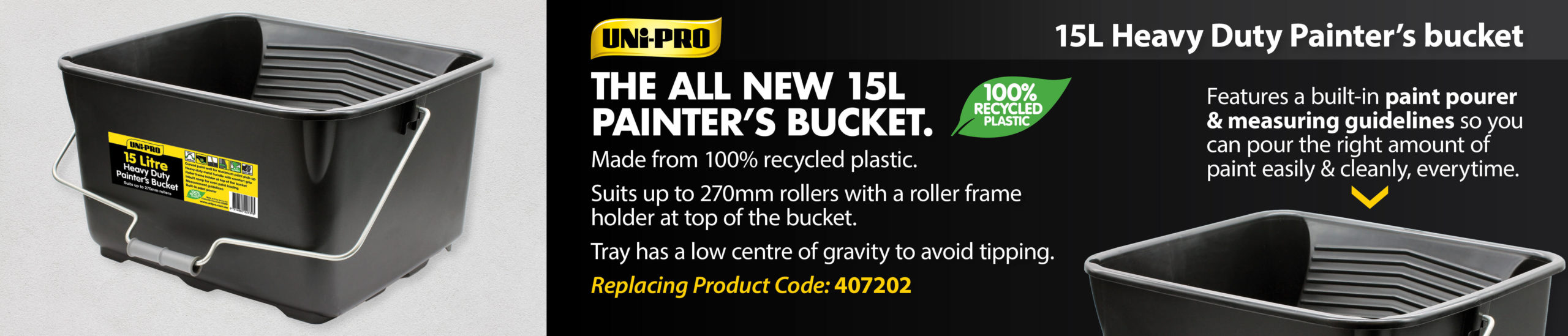 150dpi 2800x600-Slider-15L-Painters Bucket-compressed