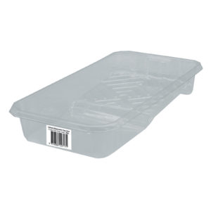 UNi-PRO 100mm Disposable Tray Liner 100 Pack