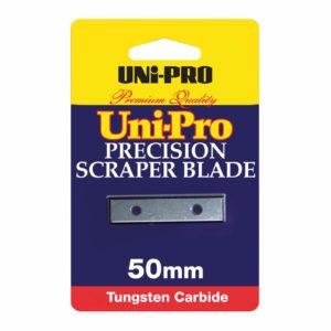 UNi-PRO Heavy Duty Tungsten Carbide Replacement Blade