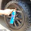 UNi-PRO Spray Trigger Grip
